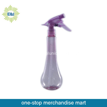 keychain spray bottle for garden